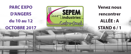 email-banner-SEPEM-Angers-2017-2