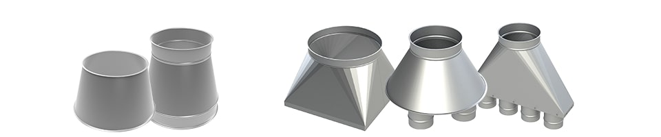 ducting_tapers
